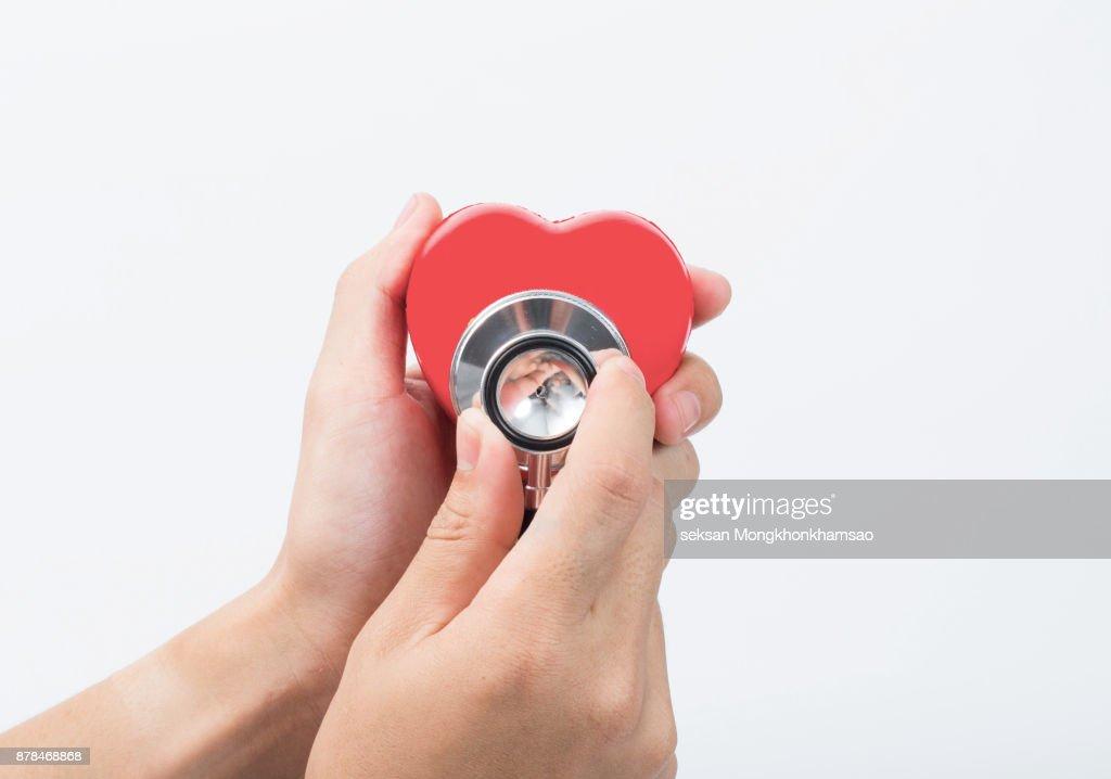 Medical Health : Stock Photo