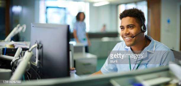 medical hotline - medicine stock pictures, royalty-free photos & images