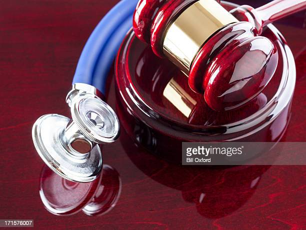 medical malpractice - medical malpractice stock photos and pictures