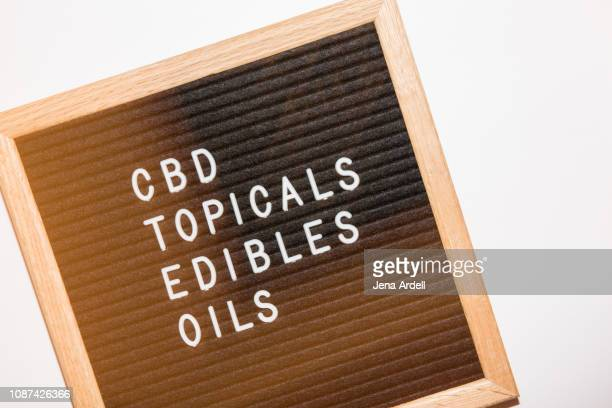 medical marijuana, cannabis, cbd oil, marijuana, painkiller, cannabis store, cannabinoid, cannabidiol, pain relief - cannabidiol stock pictures, royalty-free photos & images