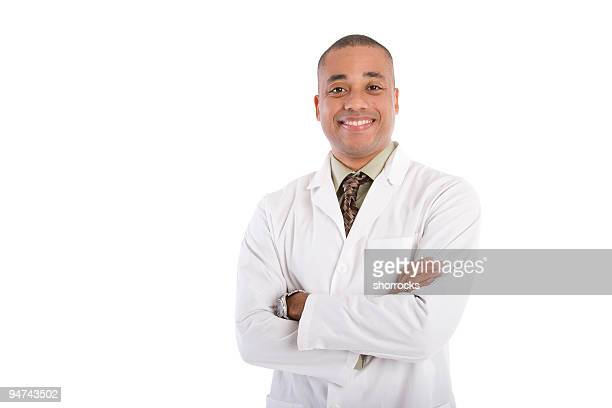 Medical Professional