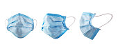 Medical protective dressing