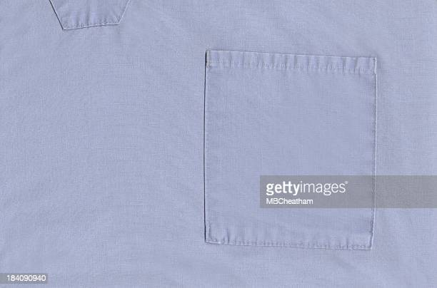 medical scrubs - medical scrubs stock pictures, royalty-free photos & images