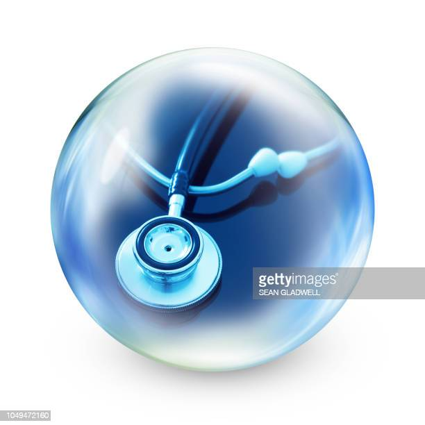 Medical sphere