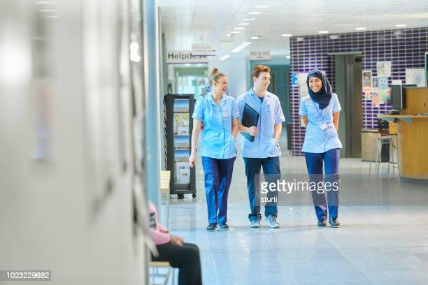 medical students - sturti stock pictures, royalty-free photos & images