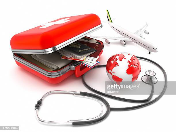 medical tourism - tourism stock pictures, royalty-free photos & images