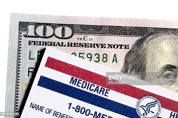 medicare card monet - medicare stock pictures, royalty-free photos & images