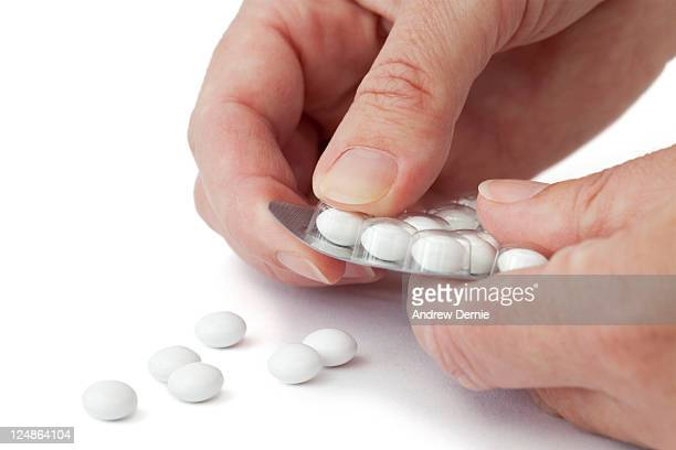 medicine - andrew dernie stock pictures, royalty-free photos & images