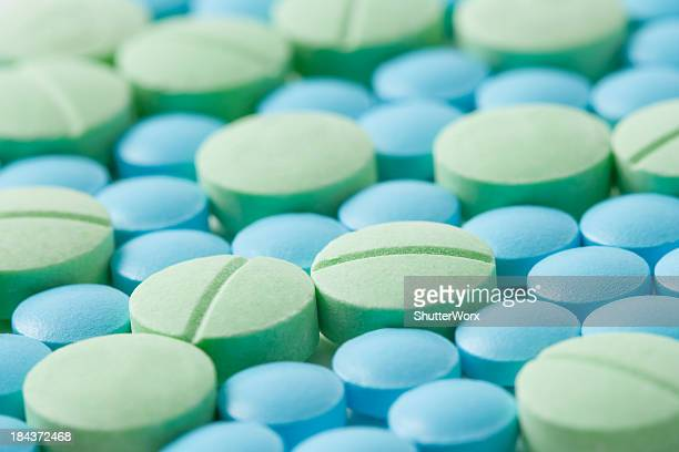 medicine pills - generic drug stock pictures, royalty-free photos & images