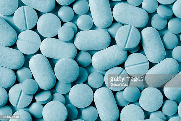 medicine pills - drug abuse stock pictures, royalty-free photos & images