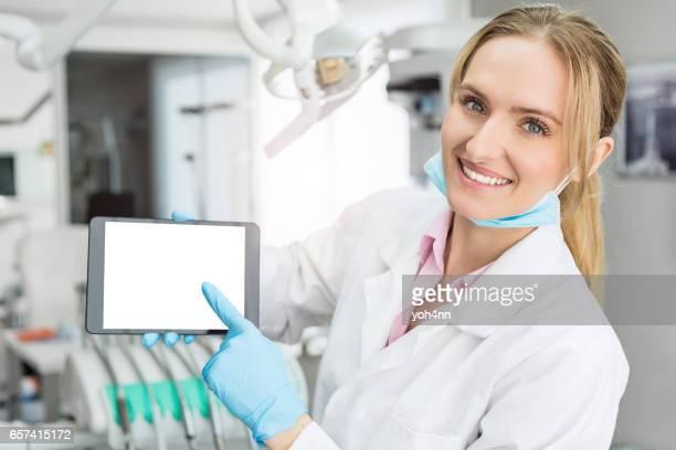 Geneeskunde & technologie