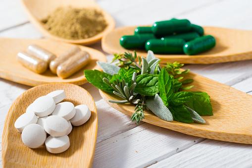 Medicines 1020470826