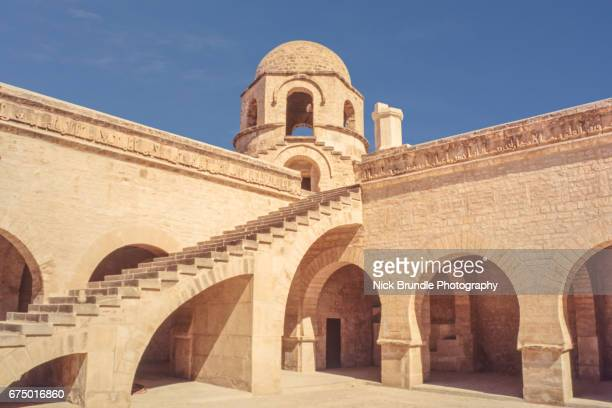 medina of sousse, tunisia - sousse stock pictures, royalty-free photos & images
