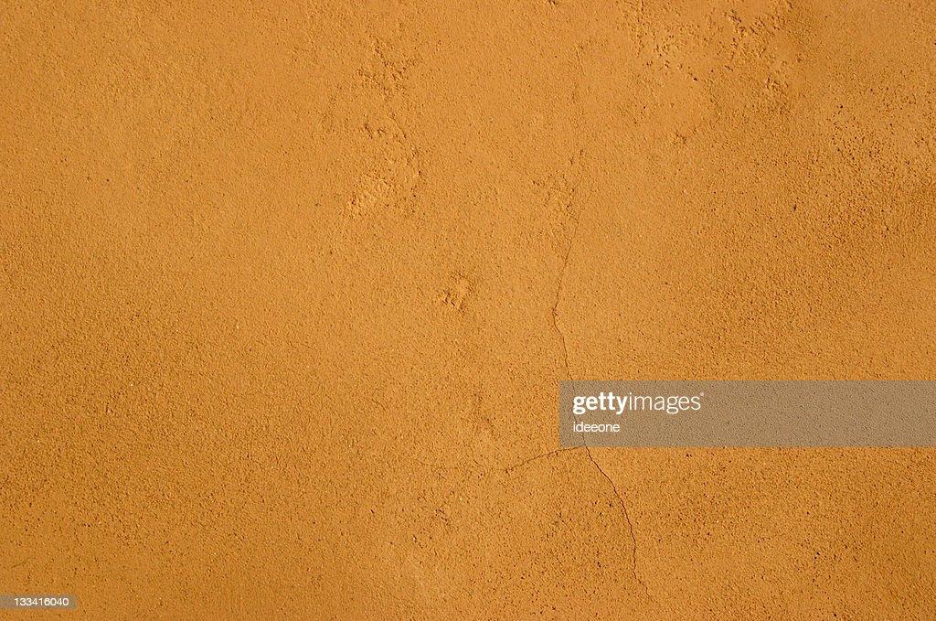 Mediterranean Earth Tone : Stock Photo