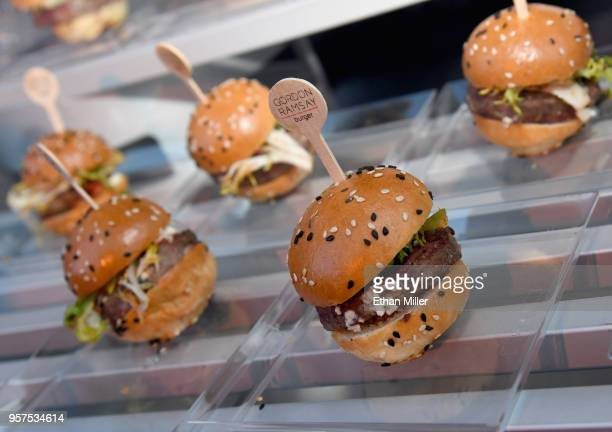 Burger Pictures And Photos Getty Images