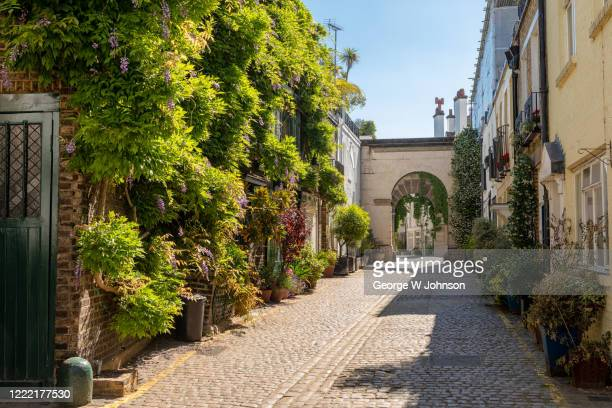 mediterranean - kensington and chelsea stock pictures, royalty-free photos & images
