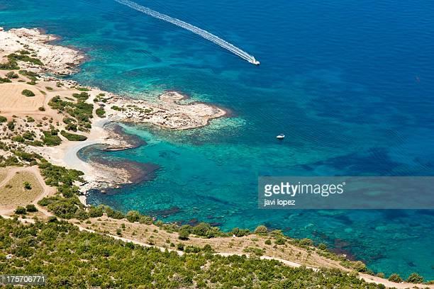 mediterrani - パフォス ストックフォトと画像