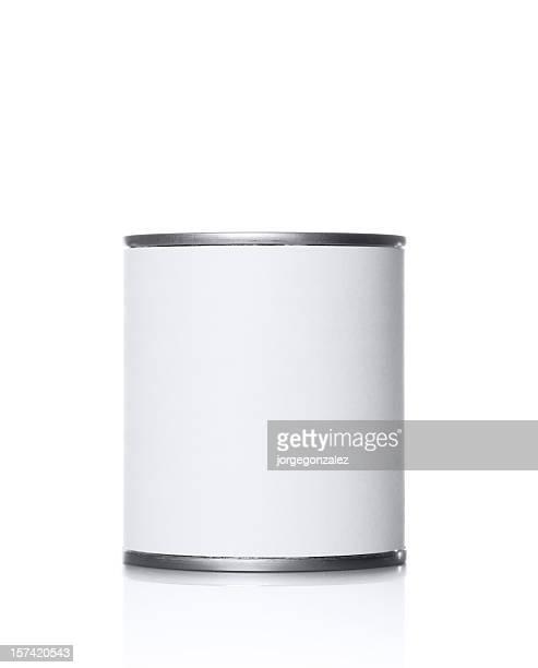 Medium can