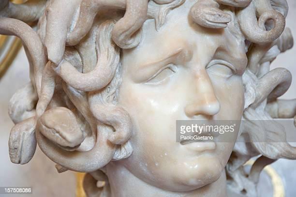 Medusa - Gorgon