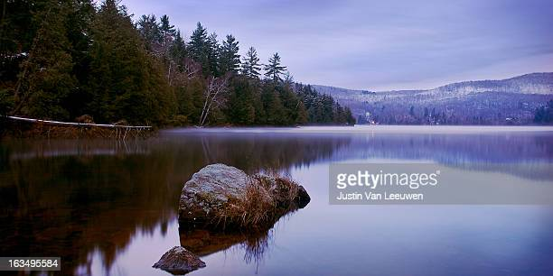 meech lake - gatineau stock pictures, royalty-free photos & images
