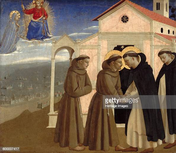 the life and legacy of saint francis of assisi Saint francis of assisi is the namesake of the new pope, francis to learn about the life of saint francis and his legacy in the catholic church, melissa.