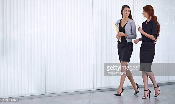 meeting time! - high heels stock pictures, royalty-free photos & images