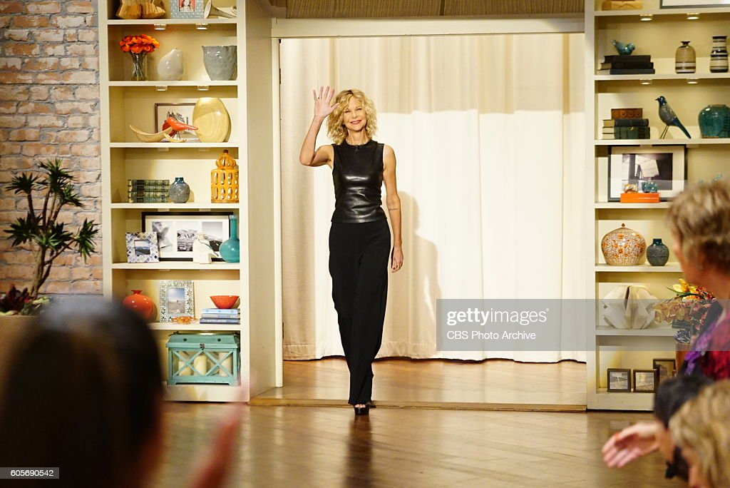 "CBS's ""The Talk"" - Season 7"