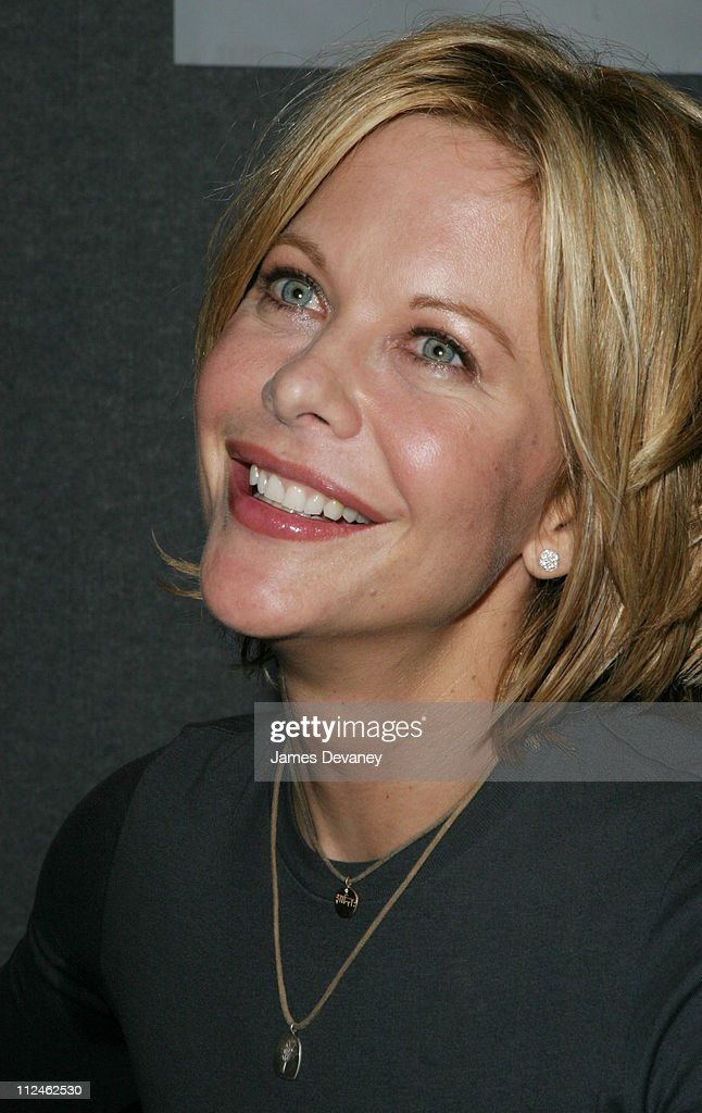 "2003 Toronto International Film Festival - ""In The Cut"" Press Conference"