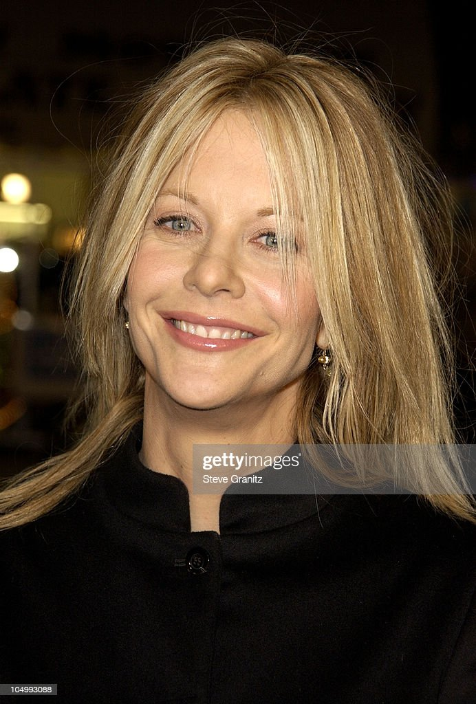"""Kate & Leopold"" - Los Angeles Premiere"