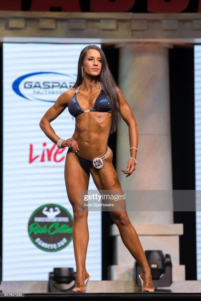 arnold-amateur-npc-bikini-championship-hot-yound-hairy-pussy