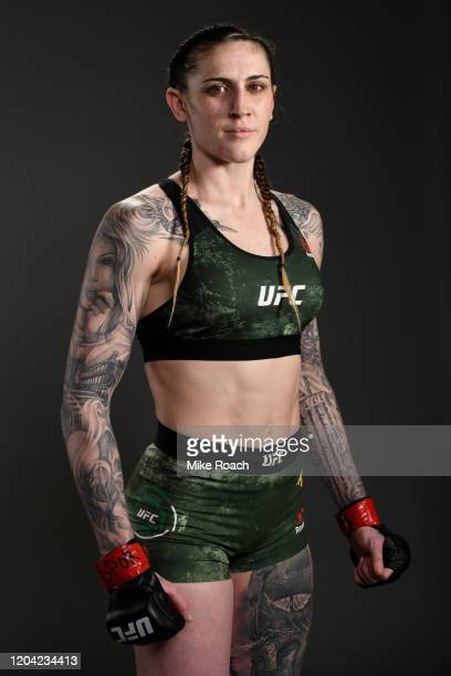 215 megan anderson portrait photos and premium high res pictures getty images https www gettyimages com photos megan anderson portrait