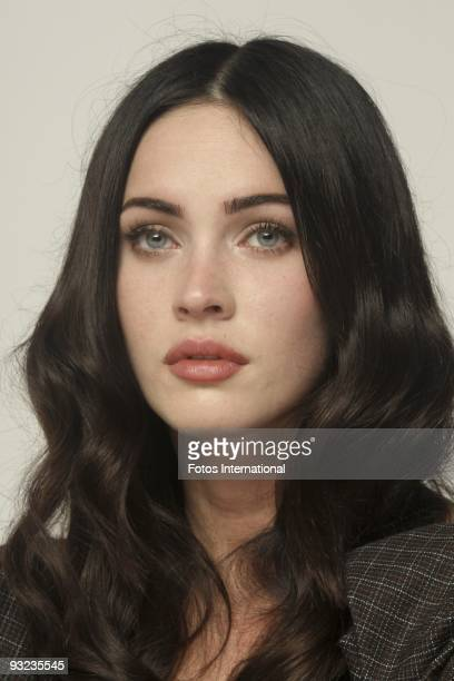 Megan Fox at the Park Hyatt in Toronto Ontario Canada on September 11 2009 Reproduction by American tabloids is absolutely forbidden