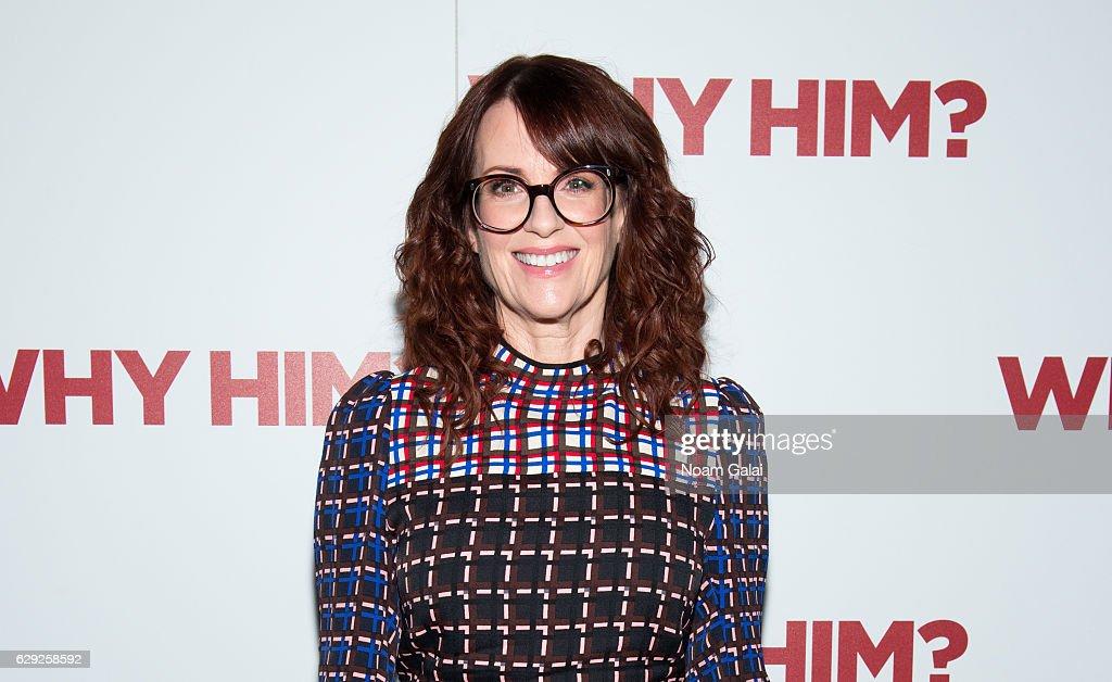 """20th Century Fox Hosts A Special Screening Of """"Why Him?"""" - Arrivals : Nachrichtenfoto"""