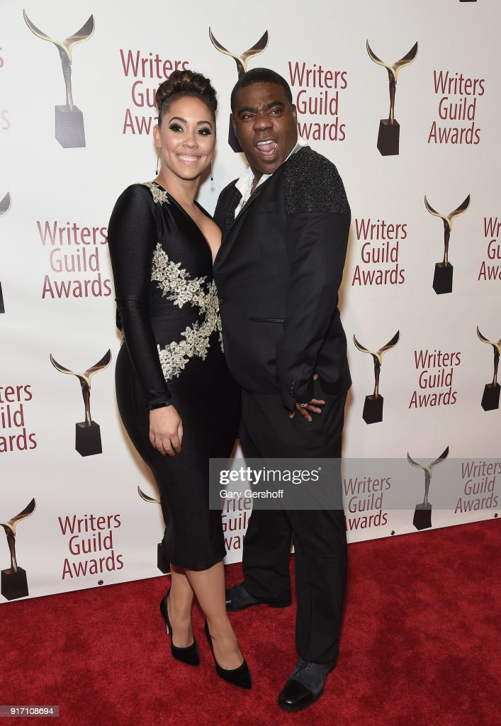2018 Writers Guild Awards