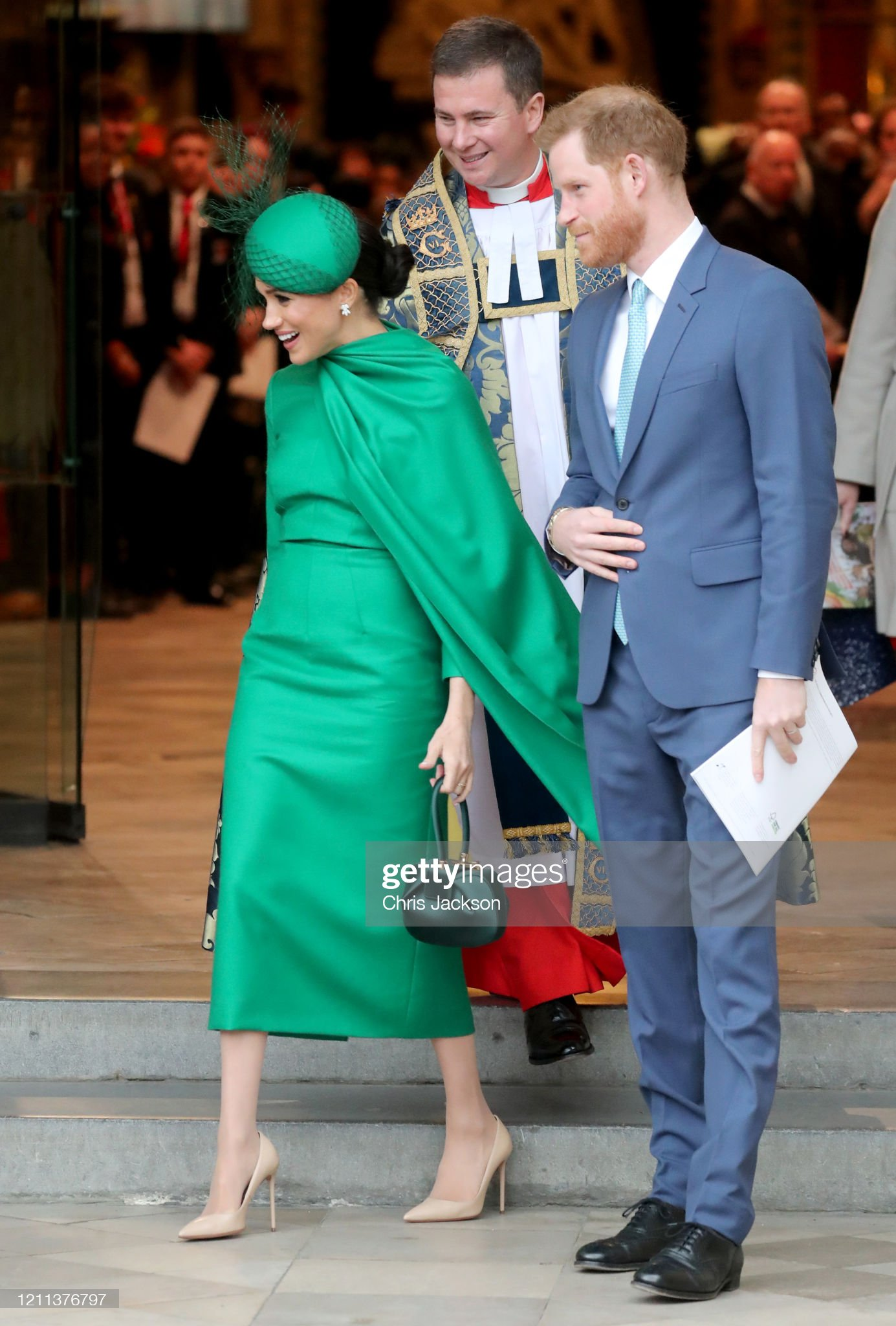 https://media.gettyimages.com/photos/meghan-duchess-of-sussex-and-prince-harry-duke-of-sussex-depart-the-picture-id1211376797?s=2048x2048