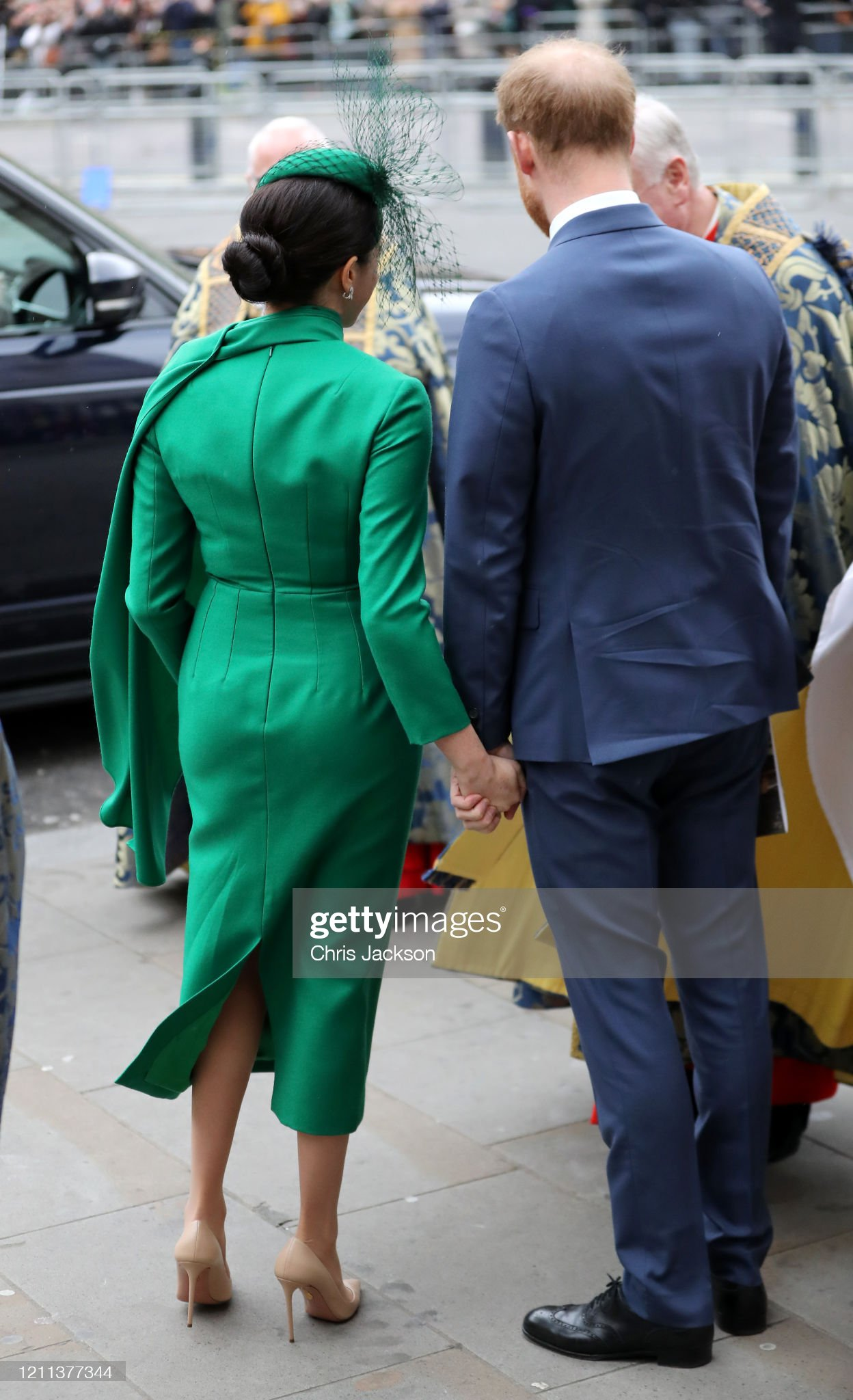 https://media.gettyimages.com/photos/meghan-duchess-of-sussex-and-prince-harry-duke-of-sussex-depart-the-picture-id1211377344?s=2048x2048