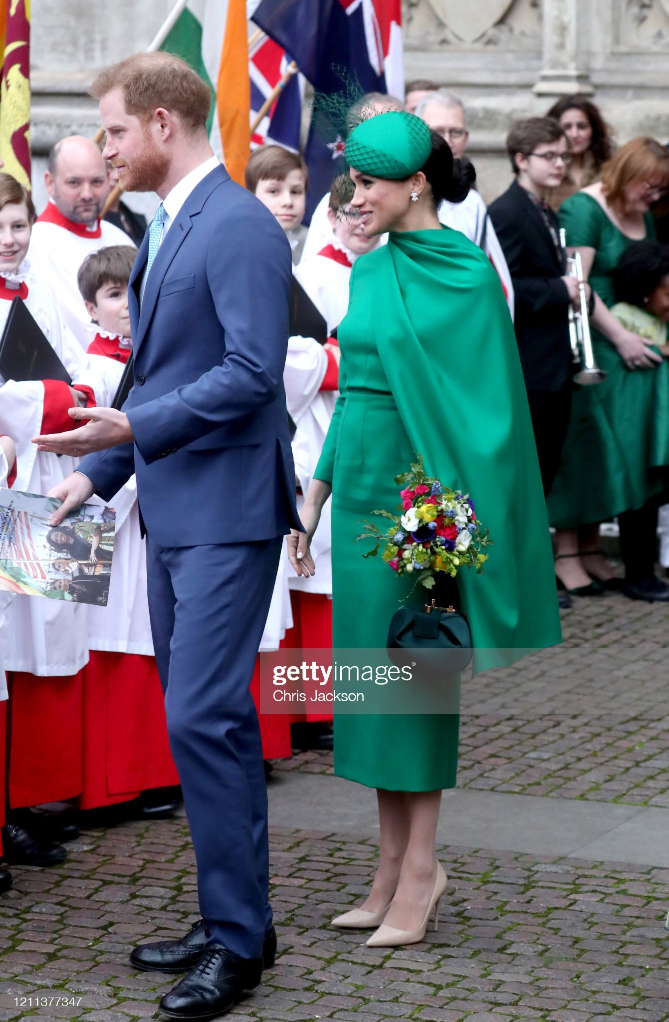 https://media.gettyimages.com/photos/meghan-duchess-of-sussex-and-prince-harry-duke-of-sussex-depart-the-picture-id1211377347?s=2048x2048