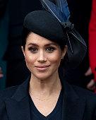 kings lynn england meghan duchess sussex