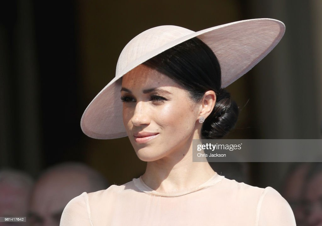 The Prince Of Wales' 70th Birthday Patronage Celebration : News Photo