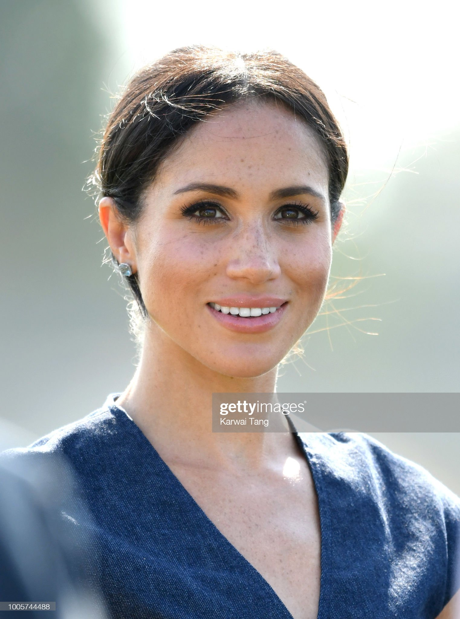 Meghan Markle Meghan-duchess-of-sussex-attends-the-sentebale-isps-handa-polo-cup-at-picture-id1005744488?s=2048x2048