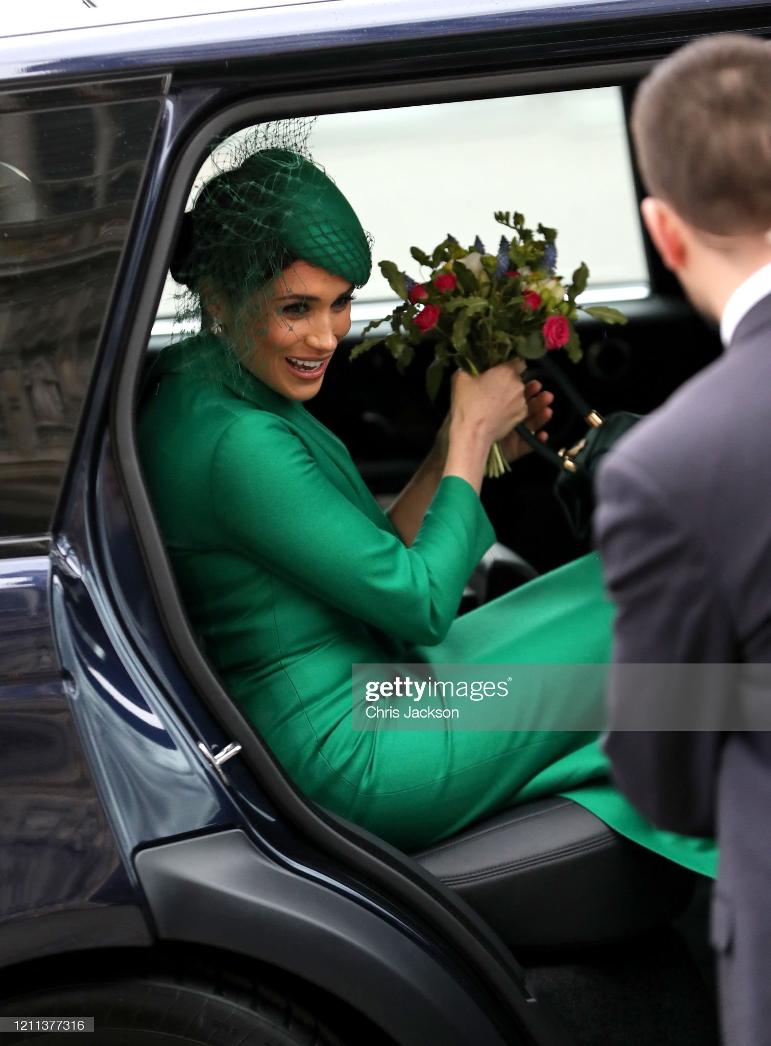 https://media.gettyimages.com/photos/meghan-duchess-of-sussex-departs-the-commonwealth-day-service-2020-at-picture-id1211377316?s=2048x2048