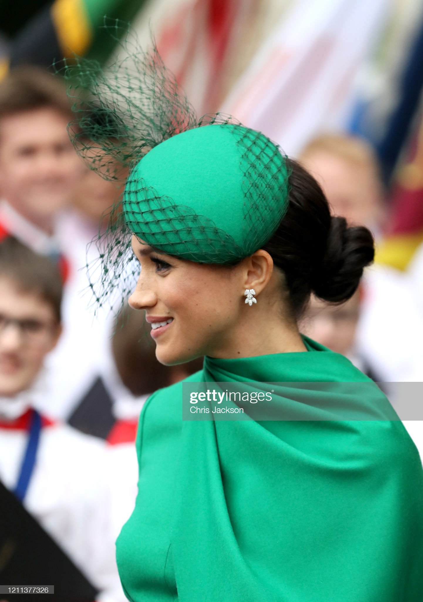 https://media.gettyimages.com/photos/meghan-duchess-of-sussex-departs-the-commonwealth-day-service-2020-at-picture-id1211377326?s=2048x2048