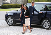 berkshire england meghan markle her mother