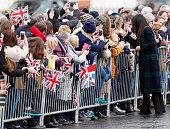 edinburgh united kingdom embargoed for publication