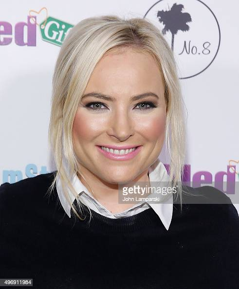 My Best Photos Meghan Mccain: #Diemstrong Photos And Images