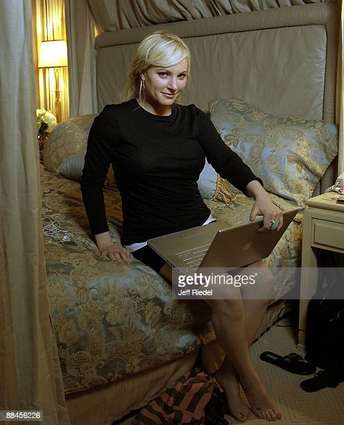Meghan Mccain Related To John Mccain: Meghan Mccain Stock Photos And Pictures