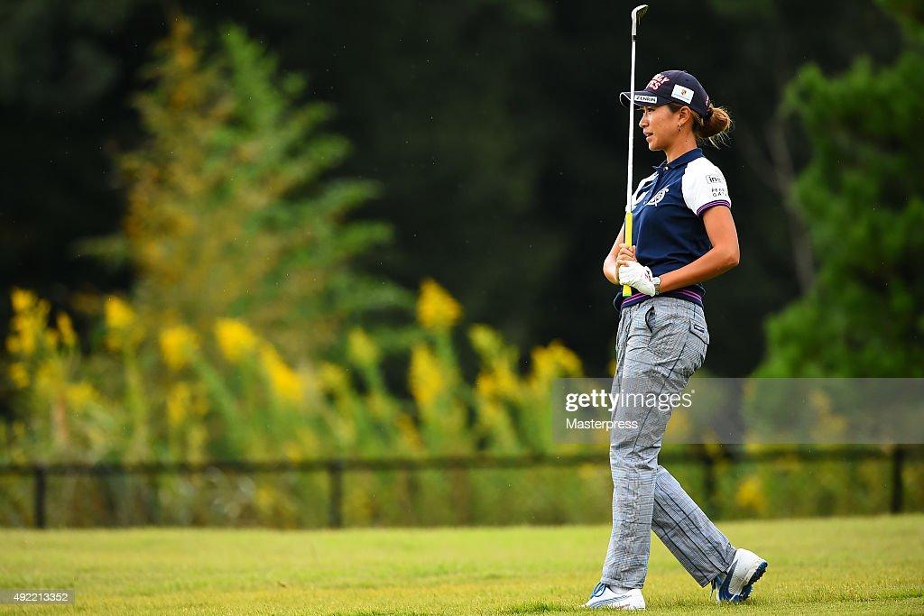 Stanley Ladies Golf Tournament - Day 3 : News Photo