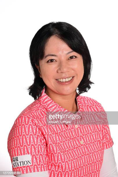 https://media.gettyimages.com/photos/megumi-shimokawa-of-japan-poses-during-the-jlpga-portrait-session-on-picture-id1272019159?s=612x612
