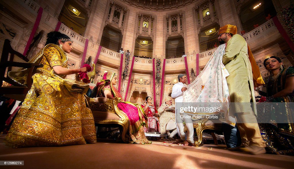 Mehul Choksi Jewellery Moghul And Head Of The Billion Dollar Gitanjali Company Threw