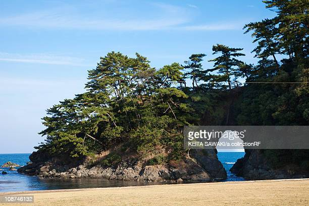meikyo cave - fukui prefecture stock photos and pictures